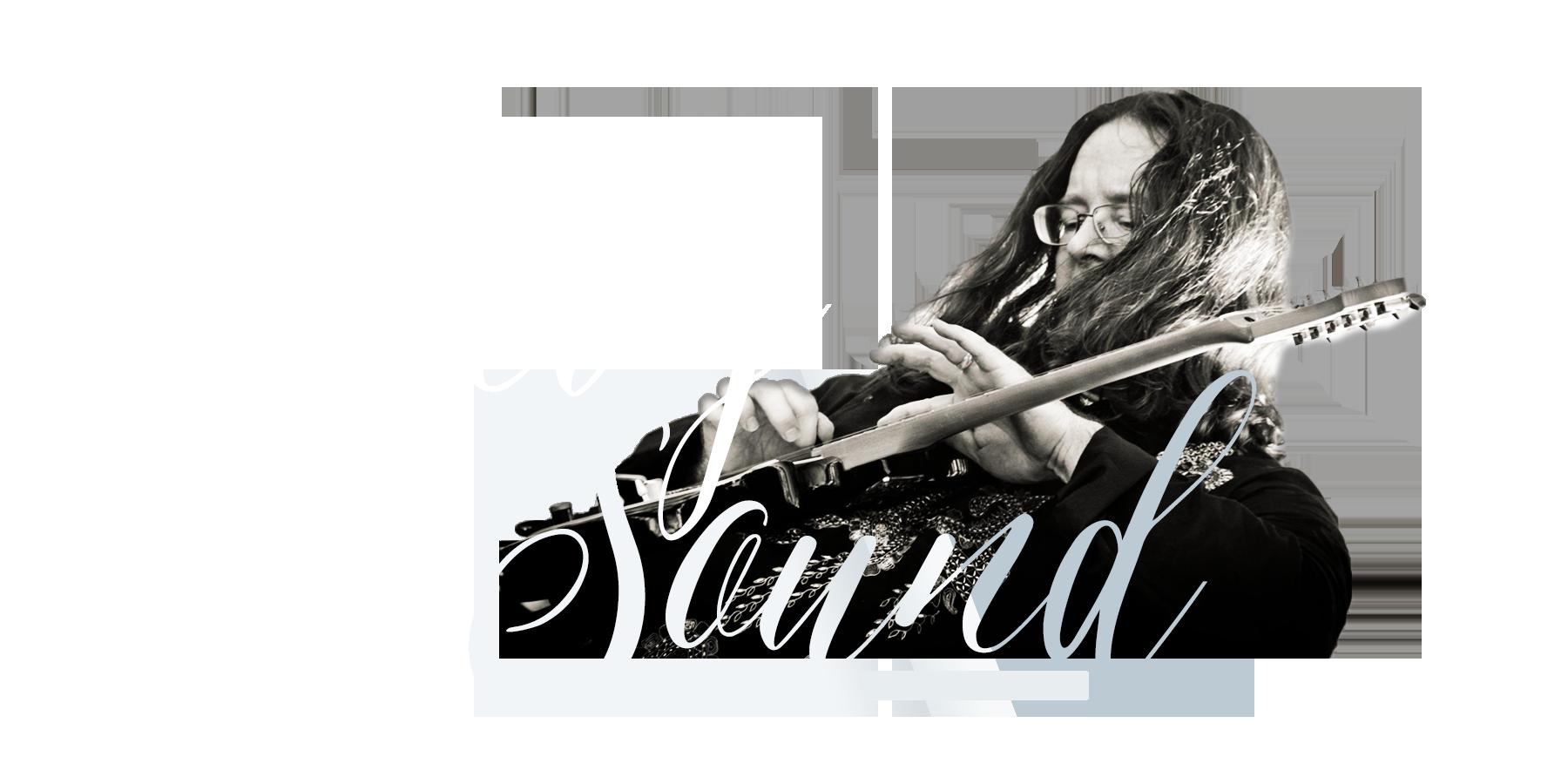 stevysound.com